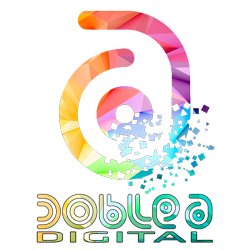 DobleA Marketing